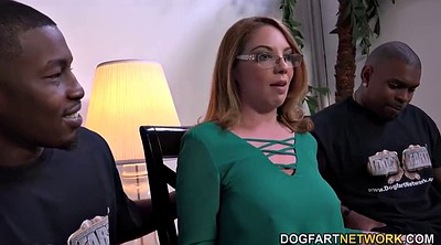 Interview, Dogfart, Casting milf