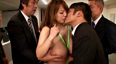 Japanese office, Asian busty, Busty japanese, Office busty, Japanese busty, Japanese big tit