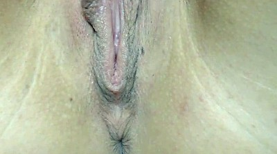 Solo girl, Sexy pussy