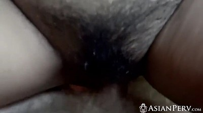 Pussy, Girl pussy, Asian shower