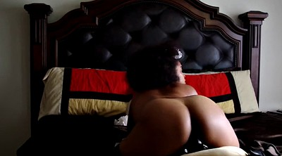 Home, Dildo riding, Bbw dildo, Homemade ebony, Bbw big tits