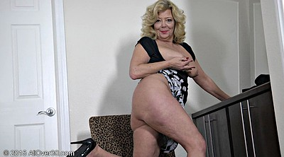 Mature hairy, Hairy mature, Granny pussy