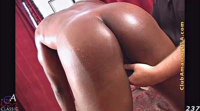 Gay, Black massage, Massage hot
