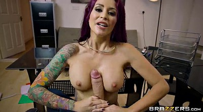 Monique alexander, Alexander, Boob suck