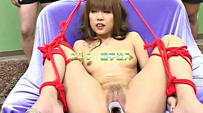 Open, Creampie piss, Asian piss, Asian pee, Asian creampie, Open piss