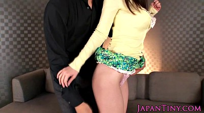 Japanese old, Japanese teen, Young japanese, Japanese big tits, Japanese young, Old japanese