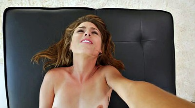 First sex, Session, Casting bbc