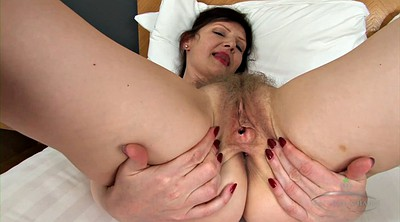 Mature, Mature hairy, Hairy solo, Hairy masturbate, Solo mature, Solo hairy