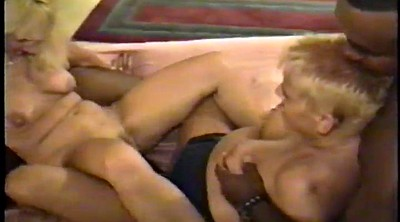 Slut wife, Interracial wife