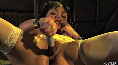 Squirt, Solo big