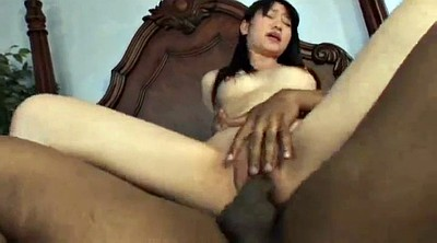 Bbc asian, Asian bbc, Big tits japanese, 일본av, Japanese black, Japanese big tits