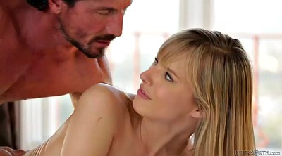 Stepdaddy, Jillian janson