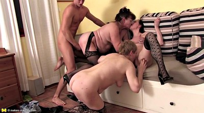 Mature old, Son mother, Mother sex, Mature son