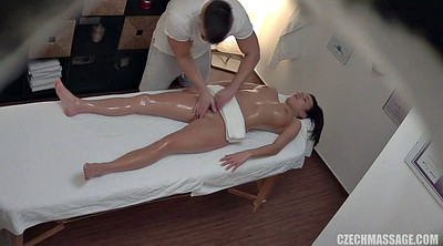 Czech, Czech massage, Table, Czech massag