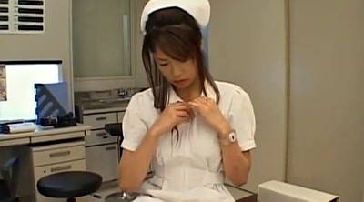 Japanese nurse, Love, Japanese nurses, Asian nurse, Japanese love