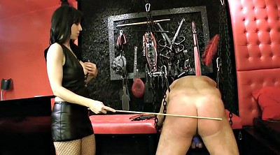 Femdom, Whip, Caning, Whipping femdom, Caned, Femdom whipping