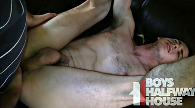 Daddy gay, Old guy, Guy bbw, Gay old young, Old amateur