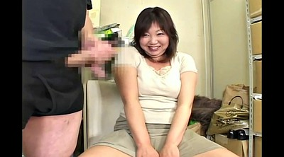Japanese bbw, Bbw asian, Bbw masturbation