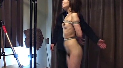 Japanese old, Japanese young, Japanese bdsm, Asian old, Old asian, Old japanese
