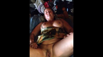 Bbw mature, Swallowed, Hell, Hells, Bbw matures