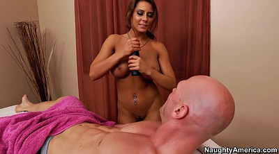 Madison, Madison ivy, Undress, Undressing