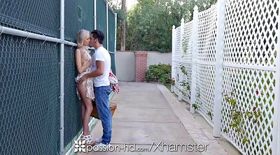 Passion hd, Passionate fuck, Emma, Dating