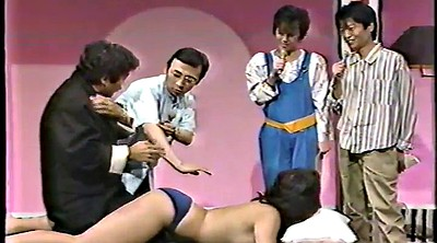 Japanese massage, Massage japanese, Massage orgasm, Japanese massager