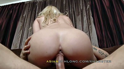 Hot japanese, Amwf, Japanese swallow, Japanese interracial, Goldie rush, Goldie