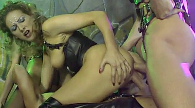 Slave, Sex slave, Retro, Vids, Bdsm group, Vintage retro