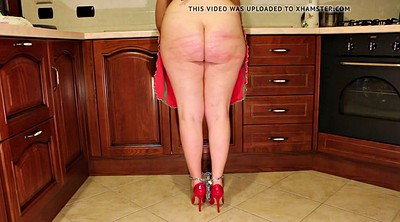 Spanking wife, Gay spank, Maid, Wife spanking, Spanking punishment, Spank gay