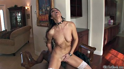 India, India summer, Say, Summer b, People, Indian summer
