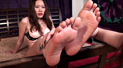 Chinese, Foot, Lesbian foot, Feet worship, Chinese lesbian, Lesbian foot worship