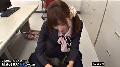 Japanese massage, Asian massage, Massage japanese, Japanese handjob, Japanese office, Asian handjob
