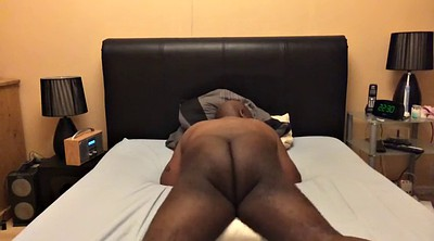 Fat ass, Bbw hairy