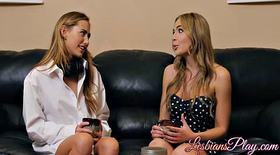 Blair williams, Carter, Carter cruise, Blaire williams, Blaire, Blair