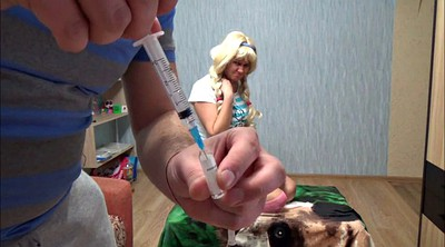 Injection, Injections, Inject