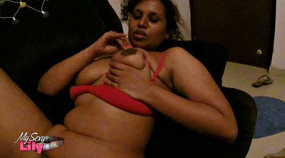 Indian, Babe, Indian blowjob, Hairy indian, Indian pussy, Indian hairy