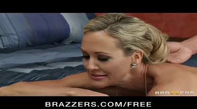 Smoking, Brandi love