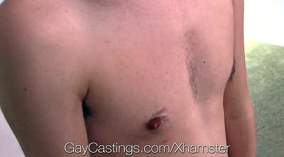 Casting, Casting anal, Anal casting, Lennox, Audition, Auditions