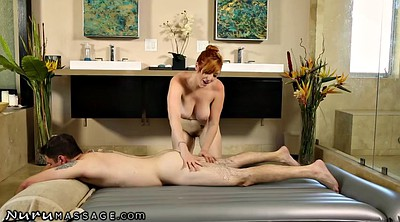 Step mom, Mom massage, Hairy anal, Hairy mom, Step son, Son mom