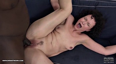 Mature interracial, Squirt anal, Anal matures