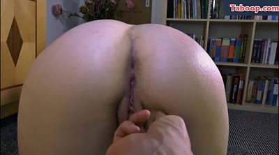 Creampie mom, Mom son, Creampie moms, Mom creampie, Son creampie, Stuck
