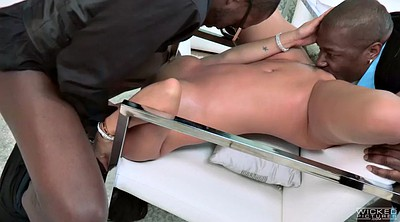 Asa akira, For, Black asian, Asian masturbation, Akira, Four