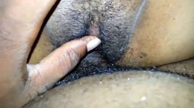 Wife, Fuck my wife, Cuckold pov