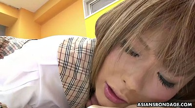 Tickle, Tickling, Japanese masturbation, Japanese solo, Hairy solo, Japanese tickling