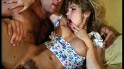 Vintage anal, Italy, Italian anal