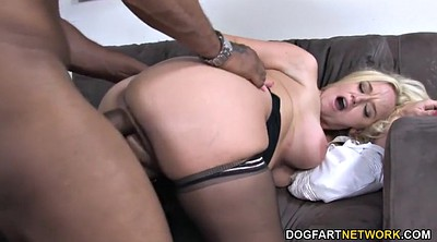 Milf, Daughter, Student, Dee, Dee siren, Ebony daughter