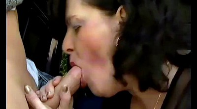 Mom anal, Big mom, Granny anal, German mature