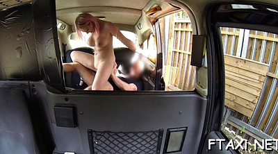 Fake taxi, Game, Taxi, Sex games