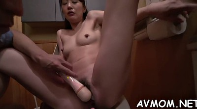 Japanese mom, Japanese milf, Japanese love, Asian mom, Mom japanese, Japanese moms